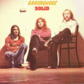 Groundhogs - Solid '1974