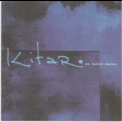 Kitaro - An Ancient Journey (cd1) '2002