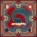 Amorphis - Under The Red Cloud '2015