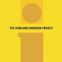 Howland-imboden Project - The Howland-imboden Project '2001