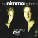 Nimmo Brothers, The - Coming Your Way '2001