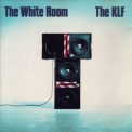 Klf, The - The White Room (UK Version) '1991