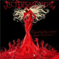 In This Moment - Rise Of The Blood Legion - Greatest Hits (Chapter 1)] '2015