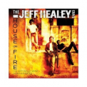 Jeff Healey Band, The - Full Circle: The Jeff Healey Band Demos & Rarities '2013