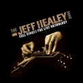 Jeff Healey - Live At St. Gallen  '1991