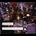 Pat Metheny - The Orchestrion Project '2012