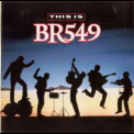 Br549 - This Is Br549 '2001