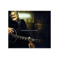 Kris Kristofferson - Closer To The Bone {u.s. Pressing} '2009