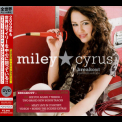 Miley Cyrus - Breakout '2008