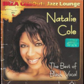 Natalie Cole - The Best Of Black Vocal (ibiza Chill Out: Jazz Lounge) '2004