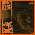 Ben E. King - What Is Soul? '1967