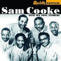 Sam Cooke - Sam Cooke With The Soul Stirrers '2006