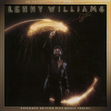 Lenny Williams - Spark Of Love '1978