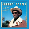 Johnny Adams - The Soul Of New Orleans '2011