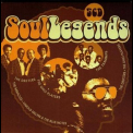 Ohio Players - Soul Legends (CD 3) '2006