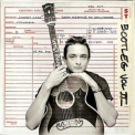 Johnny Cash - From Memphis To Hollywood - Bootleg, Vol. II '2011