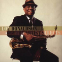 Lou Donaldson - The Artist Selects '2005