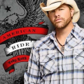 Toby Keith - American Ride '2009