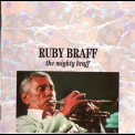 Ruby Braff - The Mighty Braff '1989