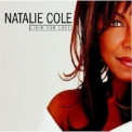 Natalie Cole - Living For Love '2000