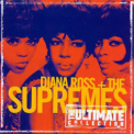 Diana Ross & The Supremes - The Ultimate Collection '1997