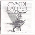 Cyndi Lauper - She's So Unusual: A 30th Anniversary Celebration (Japan Edition) (2CD) '2014