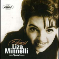 Liza Minnelli - Finest (The Capitol years) (2CD) '2009