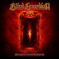 Blind Guardian - Beyond The Red Mirror (2CD) '2015