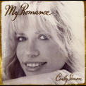 Carly Simon - My Romance '1990