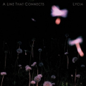 Lycia - A Line That Connects '2015