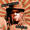 Eric Mcfadden - Inside Out '2012