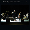 Charles Lloyd Quartet, The - Rabo De Nube '2008