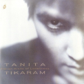 Tanita Tikaram - Eleven Kinds Of Loneliness '1992