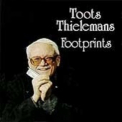 Toots Thielemans - Footprints '1991