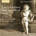 Henry Purcell - Love's Goddess Sure Was Blind; The Complete Funeral Music For Queen Mary (the... '2004