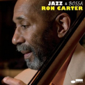Ron Carter - Jazz & Bossa '2008
