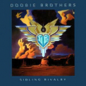 Doobie Brothers, The - Sibling Rivalry '2000