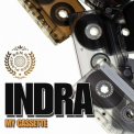 Indra - My Cassette [EP] '2014
