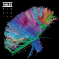 Muse - The 2nd Law '2012