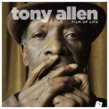 Tony Allen - Film Of Life '2014