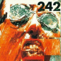 Front 242 - Tyranny For You '1991