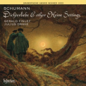 Robert Schumann - Dichterliebe & Other Heine Settings '2008