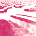 Country Lane - Substratum '1973