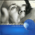 Olivier Ker Ourio - A Ride With The Wind '2001