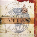 Minimum Vital - Atlas '2003