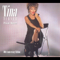 Tina Turner - Private Dancer (30th Anniversary Edition) '2015