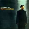 Paul Van Dyk - Out There And Back '2015
