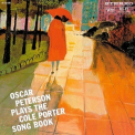 Oscar Peterson - Plays The Cole Porter Song Book '2015