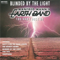Manfred  Mann's Earth Band - Blinded By The Light      (the Very Best Of) '1992