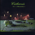 Catharsis - Illuminations '1994